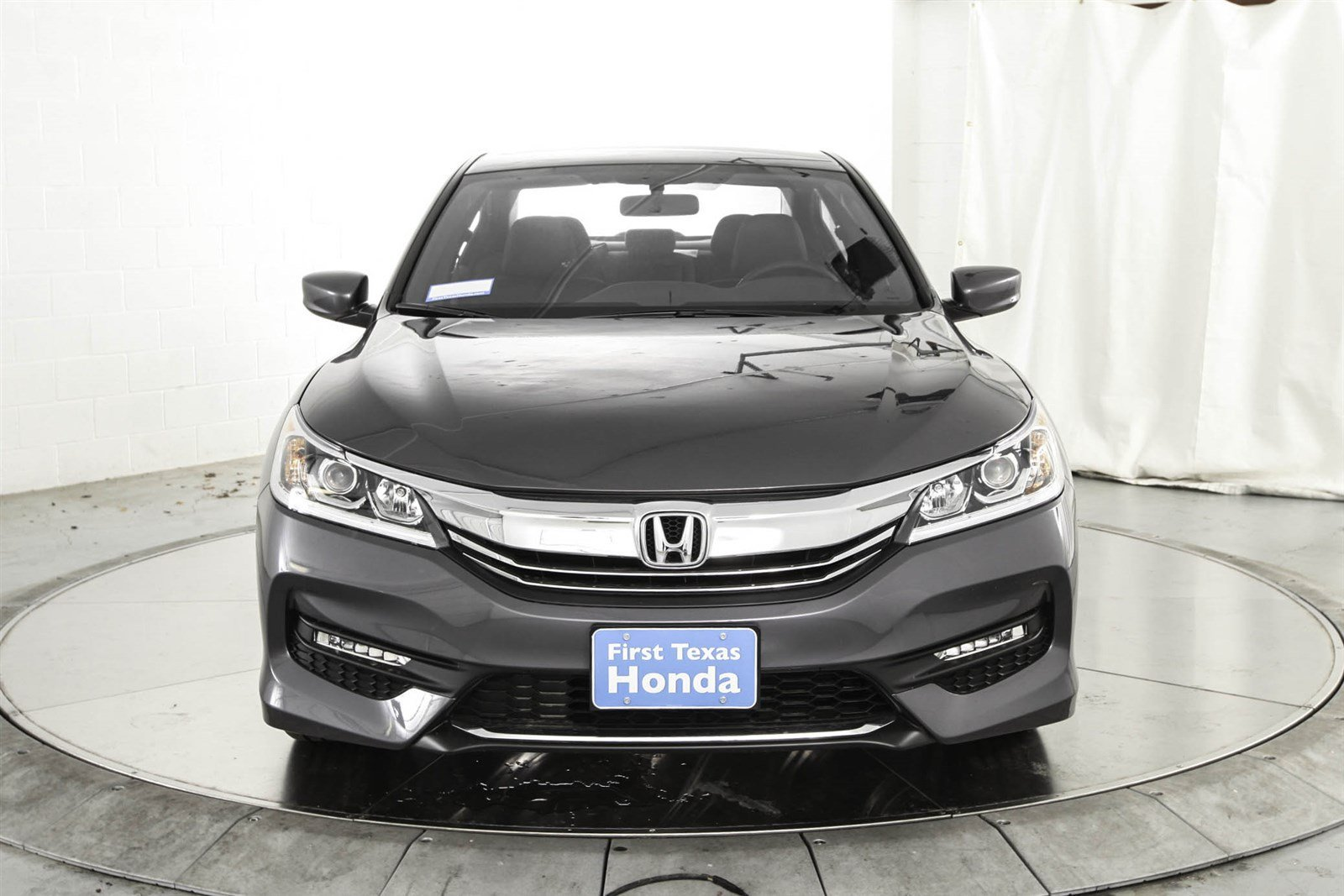 Honda Of Fort Worth Coupons >> First Texas Honda Coupons | 2017/2018/2019 Honda Reviews